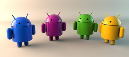 listview with checkbox in android