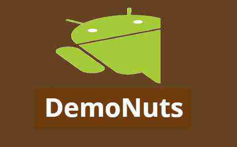 Android Tutorial For Beginners With Examples In Android Studio
