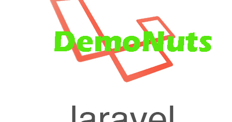 Insert Form Data Into Database Using Laravel | Save Form Submit