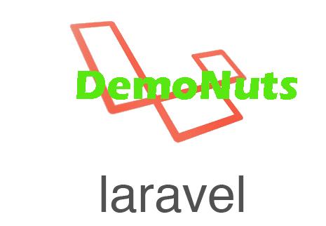 Laravel 5 8 PDF Generator Tutorial Example | -dompdf
